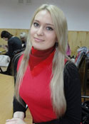 Buyrussianbride.com - Pretty girls pics
