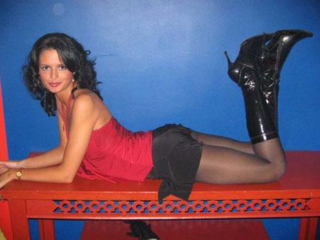 Pretty hot babes - Buyrussianbride.com