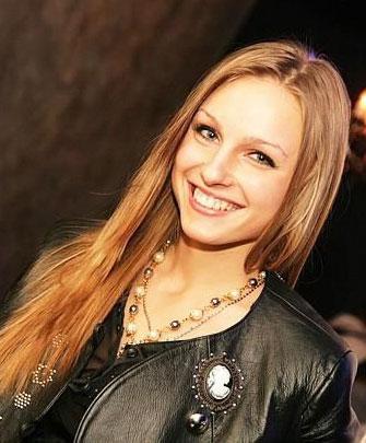 Pretty woman original - Buyrussianbride.com