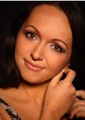 Buyrussianbride.com - Pretty women