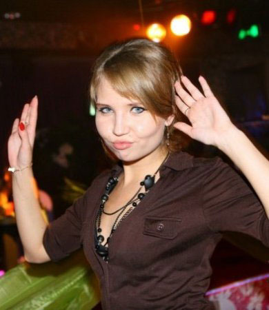 Buyrussianbride.com - Real girls pics