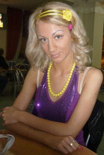 Romance woman - Buyrussianbride.com
