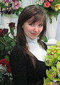 Sample personal ad - Buyrussianbride.com
