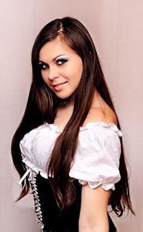 Buyrussianbride.com - Seeking younger women