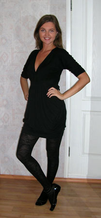 Buyrussianbride.com - Sexiest 100 women
