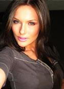 Sexy girls online - Buyrussianbride.com