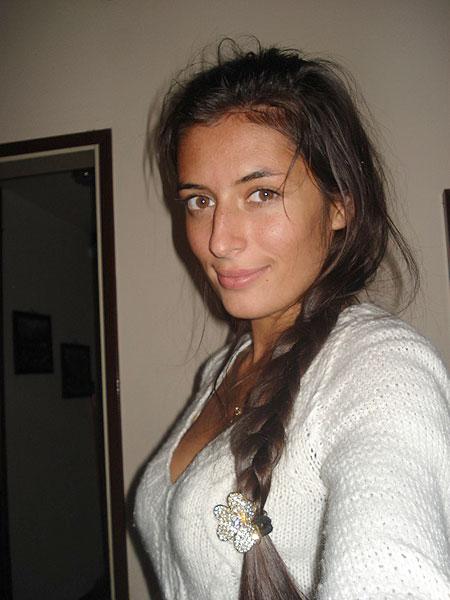Buyrussianbride.com - Sexy women girls