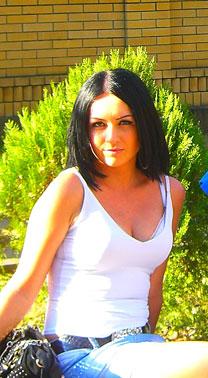 Single women looking - Buyrussianbride.com
