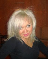 Sweet hot babes - Buyrussianbride.com
