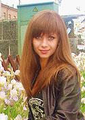 Sweet talk a girl - Buyrussianbride.com