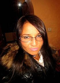 Top single woman - Buyrussianbride.com