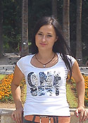 Where women - Buyrussianbride.com