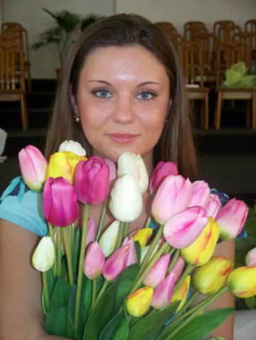 Buyrussianbride.com - Wife pictures