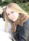 Women image - Buyrussianbride.com