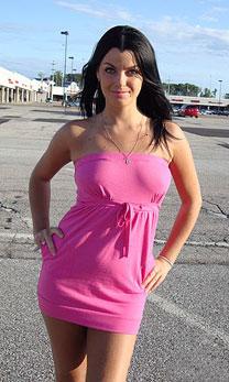 Buyrussianbride.com - Women seeking young