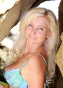 Buyrussianbride.com - 100 beautiful women