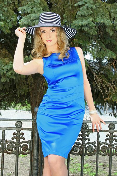 Buyrussianbride.com - 100 most sexiest women