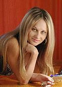 Buyrussianbride.com - A beautiful bride