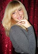 Address woman - Buyrussianbride.com