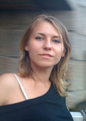 Buyrussianbride.com - Agency girls