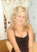 Buyrussianbride.com - Beautiful girls gallery