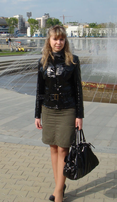 Beautiful picture - Buyrussianbride.com