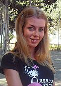 Buyrussianbride.com - Beautiful white women