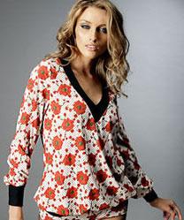 Buyrussianbride.com - Beautiful women list