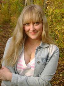 Buyrussianbride.com - Beautiful women personals