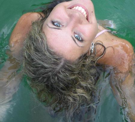 Beautiful women videos - Buyrussianbride.com