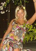 Beauty women - Buyrussianbride.com