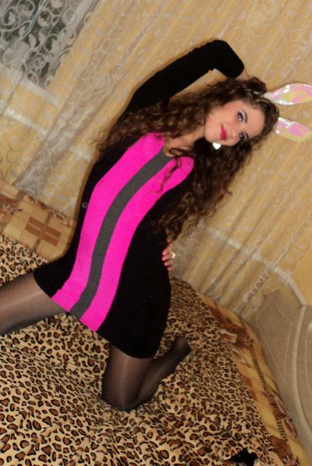 Buyrussianbride.com - Buy a russian girl