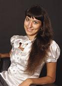 Buy a russian woman - Buyrussianbride.com