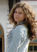 Buy russian brides - Buyrussianbride.com