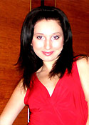 Buyrussianbride.com - Clubs ladies