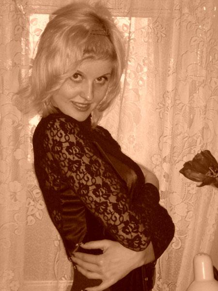Buyrussianbride.com - Cute lady