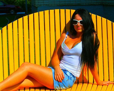 Cute pics - Buyrussianbride.com