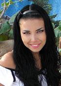Buyrussianbride.com - Cute pretty