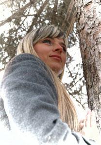 Buyrussianbride.com - Female personals