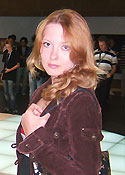 Buyrussianbride.com - Female woman