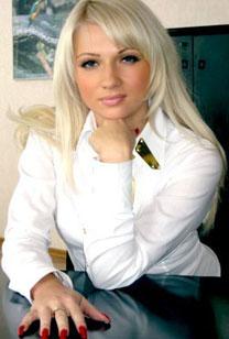 Find white - Buyrussianbride.com