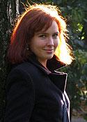 Buyrussianbride.com - Flirting women