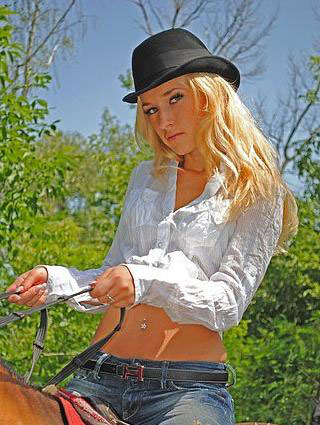 Free browse personals - Buyrussianbride.com