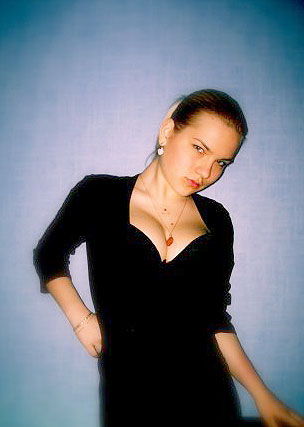 Free online personal web cams - Buyrussianbride.com