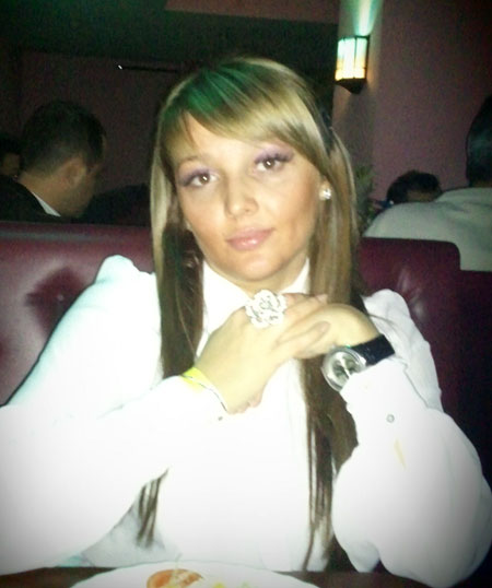 Buyrussianbride.com - Free personal ads service for women