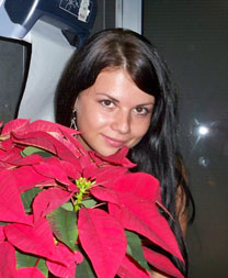 Free personal ads to women - Buyrussianbride.com