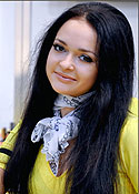 Free personal - Buyrussianbride.com