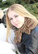 Buyrussianbride.com - Free trial phone personals