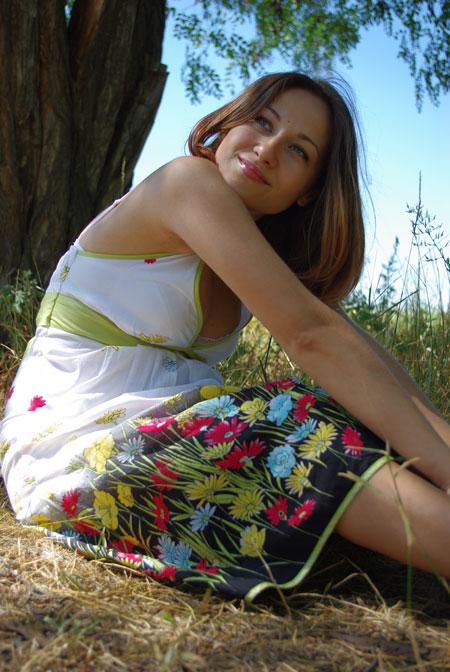 Friends girlfriend - Buyrussianbride.com