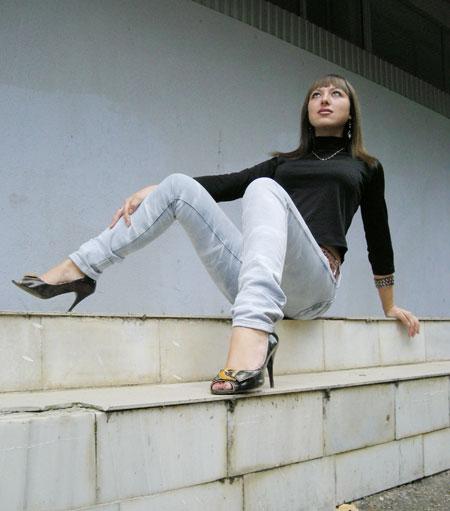 Buyrussianbride.com - Gallery of girls